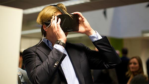 OculusRiftDemo