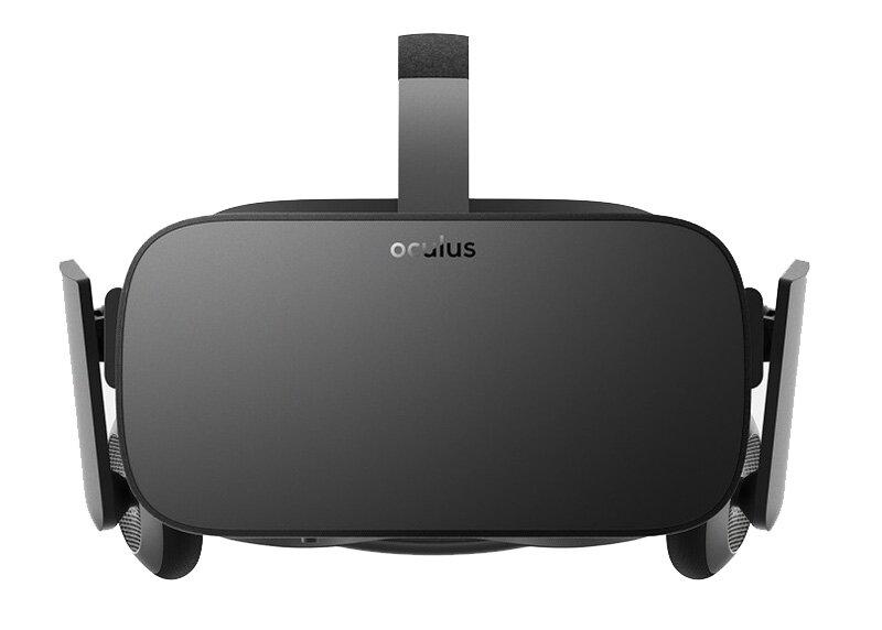 oculusCV1